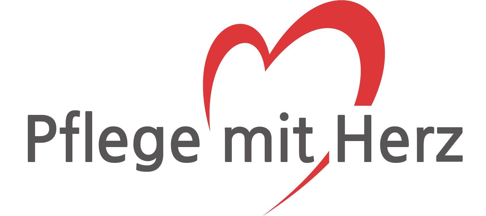 Pflege mit Herz – Jobs